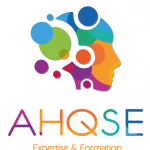 AHQSE